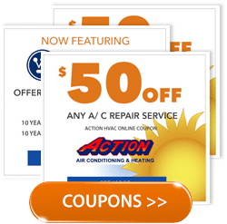 action-heating-air-conditiong-coupon-1