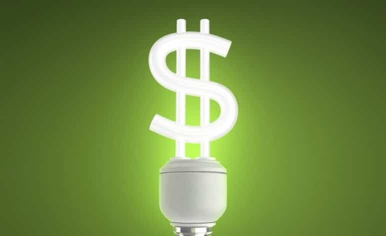 Money Saving Tips for Heating and Energy During the Winter Months