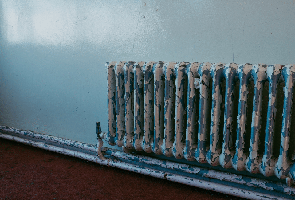 When Should You Replace Your HVAC Equipment in King Of Prussia