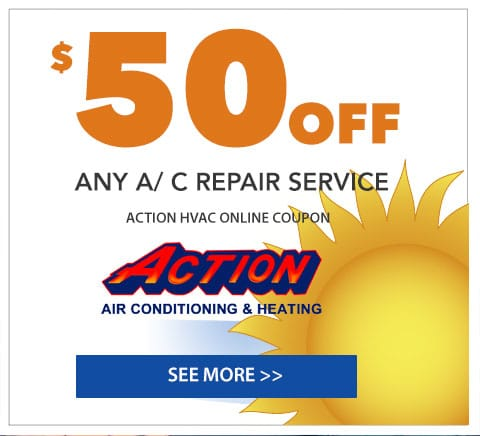 Spring Mount ac repair company