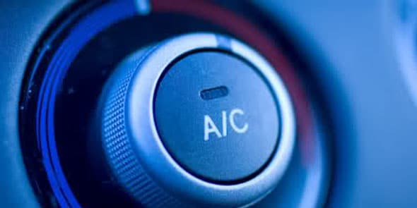air conditioning company Morrisville