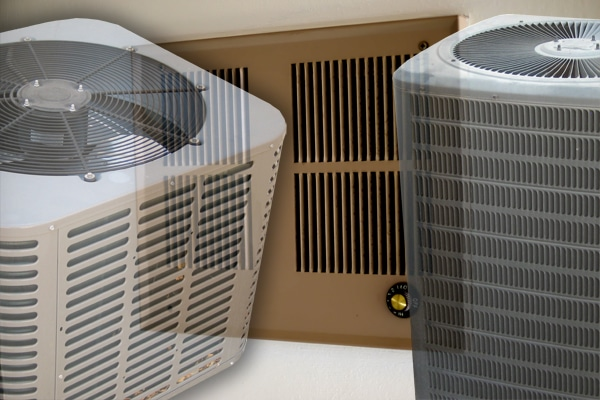 5 Tips For HVAC Maintenance
