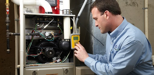 3 Reasons Why You Shouldn't Repair Your Own HVAC