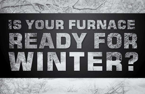 Is This the Last Winter for Your Furnace?