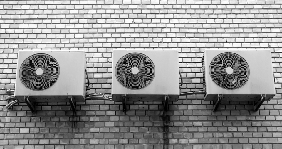 Why You Need Air Conditioning in Your Home
