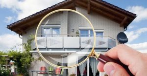 Why You Should Maintain Your Home's HVAC