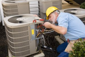 3 Signs You Need Residential HVAC Repair